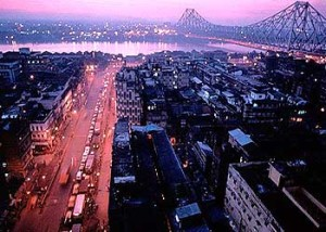 Kolkata - courtesy if google!